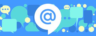 updated-google-hangouts-chat-header@2x